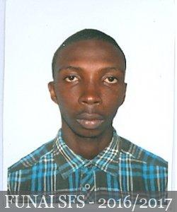 Photo of Nwitte Chukwuemeka