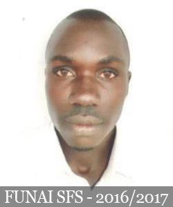 Photo of Ewom Eze Sampson