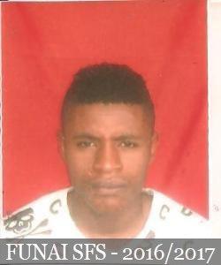 Photo of Ekawu Adula Samson