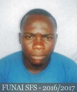 Photo of Onyekwere Christian Onyekachi