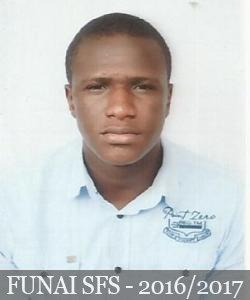 Photo of Obodoeze Chukwuemeka Charles