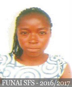 Photo of Ogwa Nwite Maryann