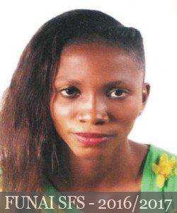 Photo of Emesim Ngozika Emmanuella