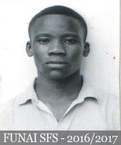Photo of Ezenwanne Linus Chizoba