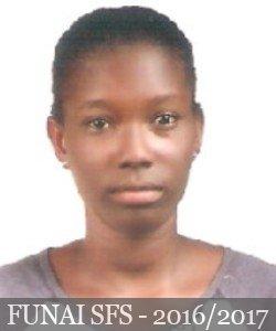 Photo of Chukwuemeka Godseed Chinyere