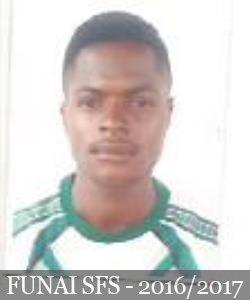 Photo of Munachimso Imo Lawrence