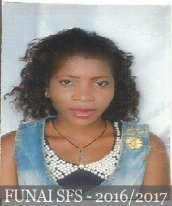 Photo of Attama Kosisochi Janefrances