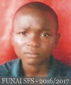 Photo of Donatuss Nwose Nnaemeka