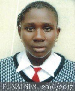 Photo of Obasiabara Jessica Chioma