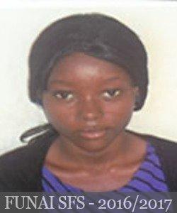 Photo of Ogbonna Marvellous Kenechukwu