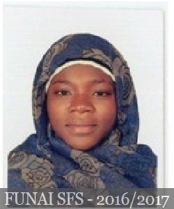 Photo of Ezukwu Chima Olaihuoma