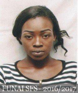 Photo of Ebenyi Jennifer Akunna