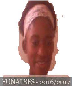 Photo of Nkolika Areh Anthonia