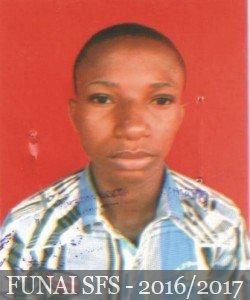 Photo of Onwe Nnamdi Caleb