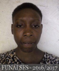 Photo of Okechukwu Adaeze Nneoma