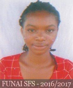 Photo of Ogbonna Joy Chimere
