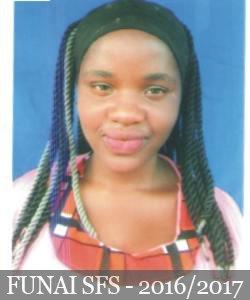 Photo of Igwe Precious O