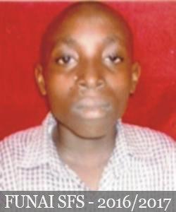 Photo of Nneji Onyekachi Milord