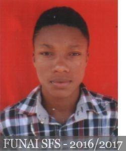 Photo of Onwurah Ikechukwu Nebolisa