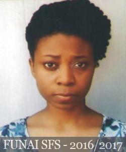 Photo of Chukwuemelie Ebere Chisom
