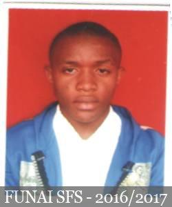 Photo of Ozor Ebube Joseph