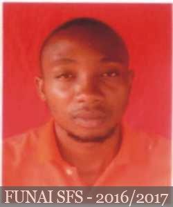 Photo of Uzor Nwachinaemerem Junior