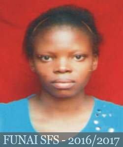 Photo of Igwe Emmanuella Uchenna