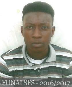 Photo of Chidera Anyiam Chukwuebuka