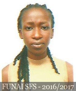 Photo of Okorie Sonia Love