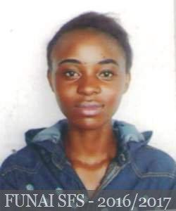 Photo of Ofordile Chidinma Ugwu
