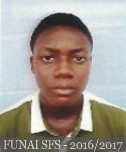 Photo of Asikaru Mgbeokwere Jude