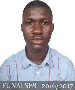 Photo of Obumuneme Nworie Alloysius