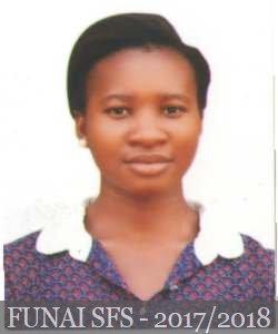 Photo of Igwe Ijeoma Favour