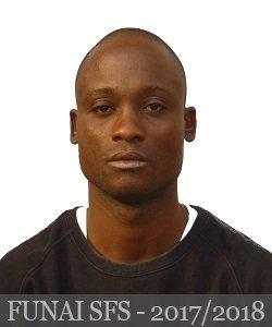 Photo of Nwidagu Okwudiri Nwali