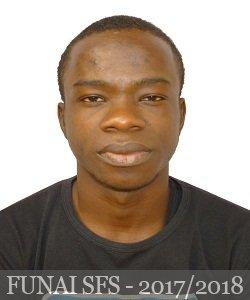 Photo of Amadi Elvis Chibuike