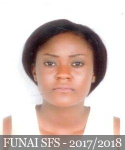 Photo of Akalazu Emmanuella Nkechi