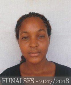 Photo of Nzenwata Kelechi Godslove