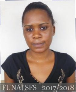 Photo of Nwoke Loveth Ujunwa