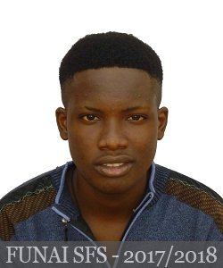 Photo of Okenwa Nnamdi Kelechi