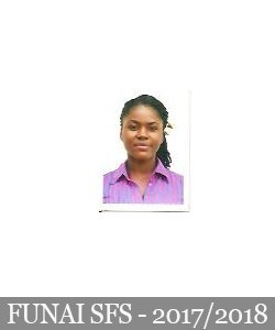 Photo of Okoh Chidinma Egwu