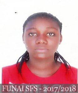 Photo of Edemba Blessing Ogochukwu