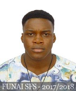 Photo of Igwe Munachiso Chuks
