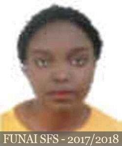 Photo of Adenuga Oluwatosin Rita