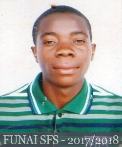 Photo of Upeh Aho Igbor