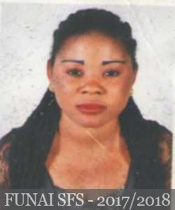 Photo of Nwafor Cordelia Ndidiamaka