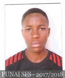 Photo of Emetu Ikechukwu Anya
