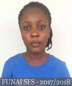 Photo of Ekemam Divine Eberechukwu