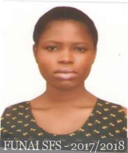 Photo of Uguru Chioma Gladys