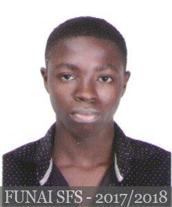 Photo of Oluigbo Ugochukwu Prince