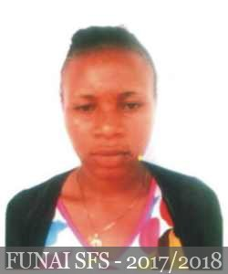 Photo of Alor Chioma Edna